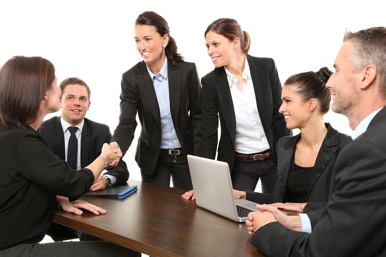 サラリーマンがリスクを抑えて起業で成功する3つのポイント