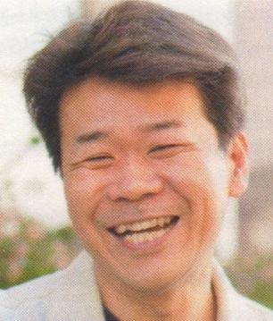 石川さん写真